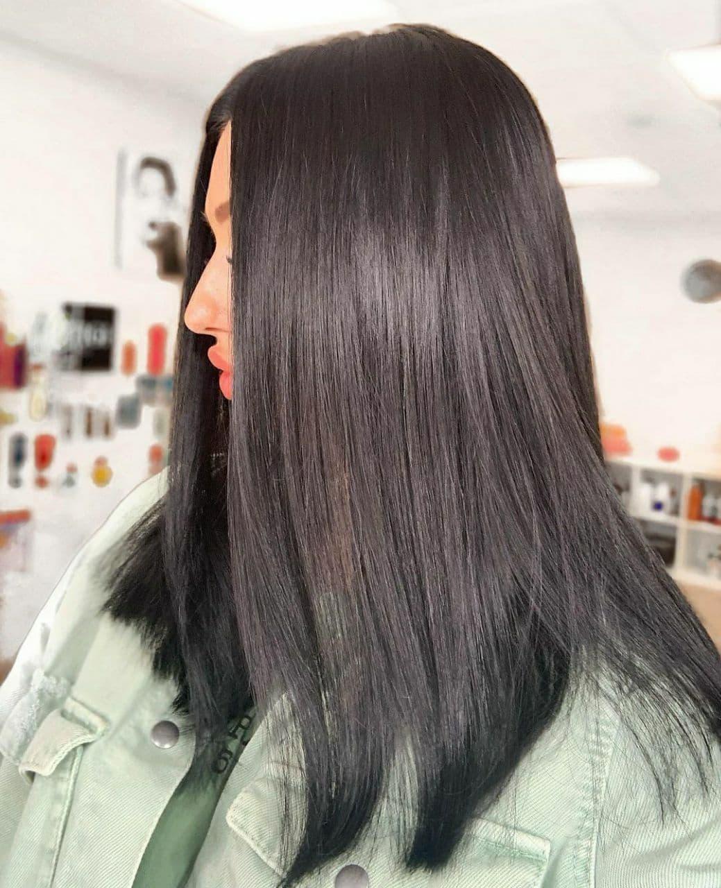 Уход восстановление волос TIGI